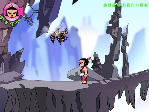 金刚葫芦娃兄弟是很多人儿时最热衷的动画片