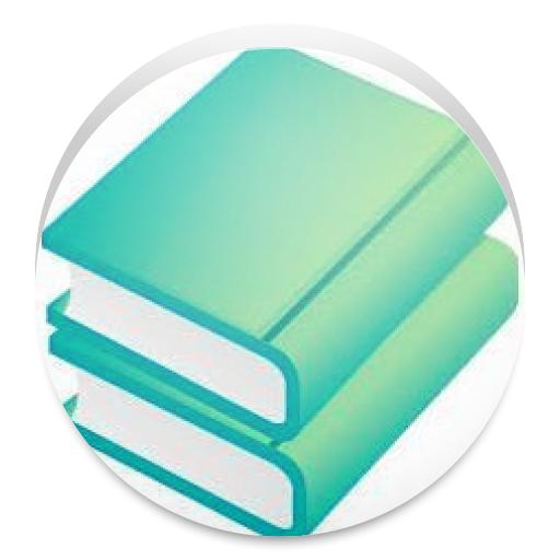 幼儿英语单词 工具 App LOGO-硬是要APP