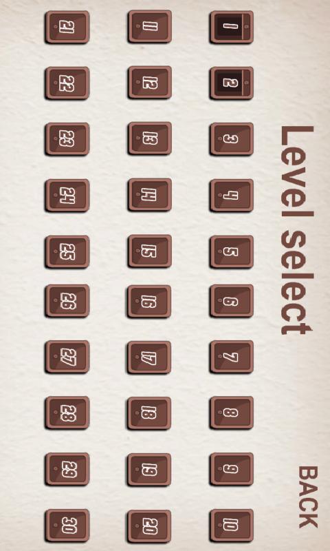 玩角色扮演App|密室逃脱免費|APP試玩