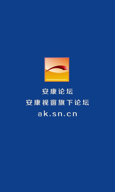 Smart Apps Creator HK - Facebook